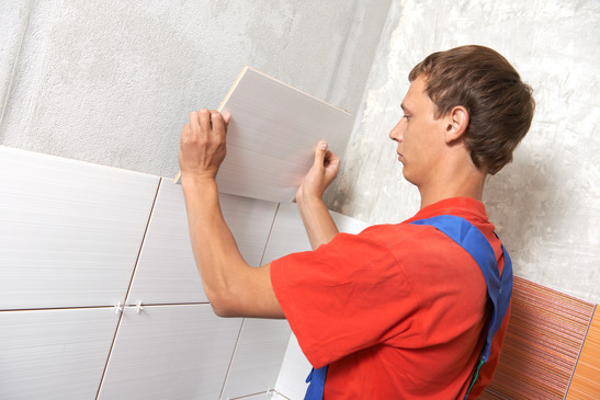 bathroom renovations winnipeg - tiler