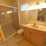 bathroom-renovations-winnipeg-img19.jpg