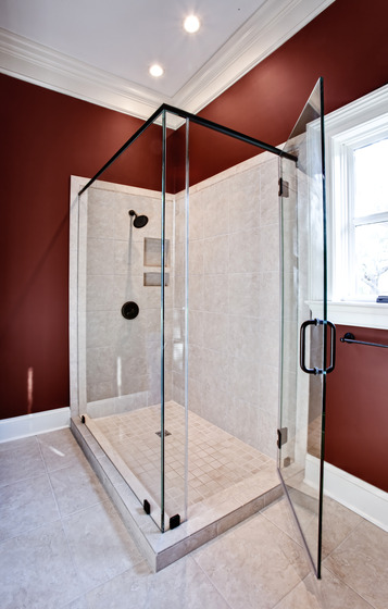 Bathroom Remodeling Ideas #6