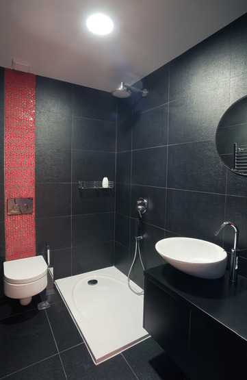 Bathroom Remodeling Ideas #8