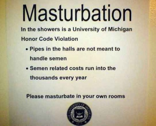 funny-bathroom-signs-1